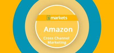 Erläuterung Cross Channel Marketing