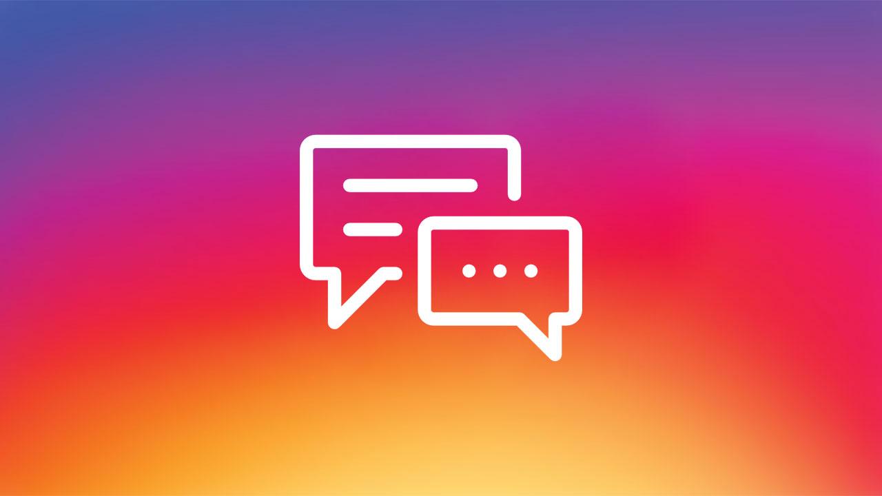 Der perfekte Instagram-Post
