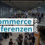 E-Commerce-Konferenz-in-Deutschland