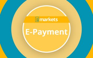 Amazon Wiki-E Payment