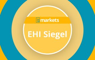 Amazon Wiki-EHI Siegel