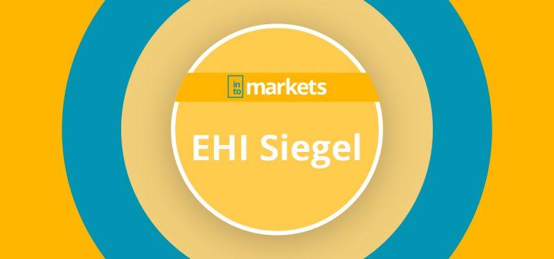 Amazon Wiki-EHI Siegel