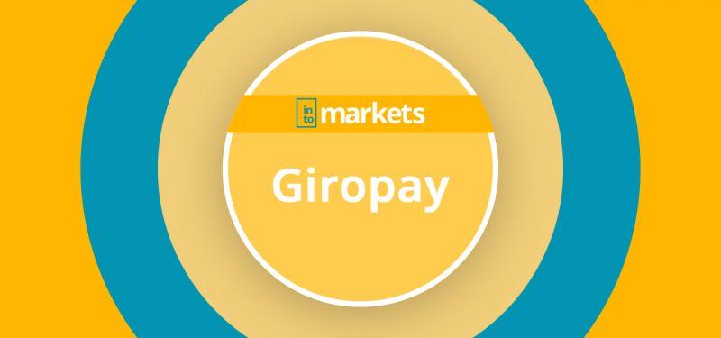Amazon Wiki-Giropay