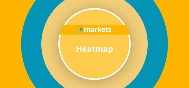 Heatmap-optimierung