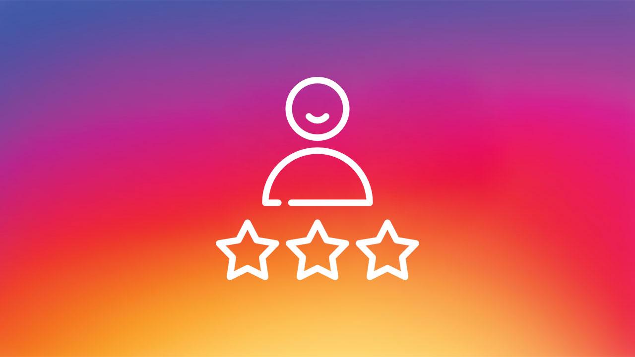 Gezieltes Influencer-Marketing mit Instagram