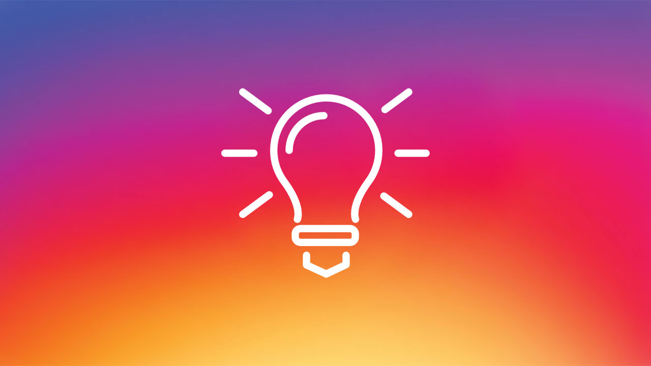 Instagram-Live-Hack