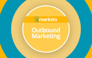 Outbond Marketing