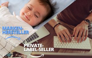 Private-Label-Seller-vs.-Markenhersteller-wer-hat-auf-Amazon-die-Nase-vorn