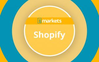 Shopify und Amazon gemeinsam nutzen