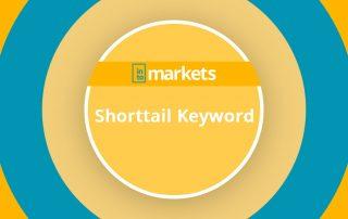 Shorttail Keyword AMS Marketing