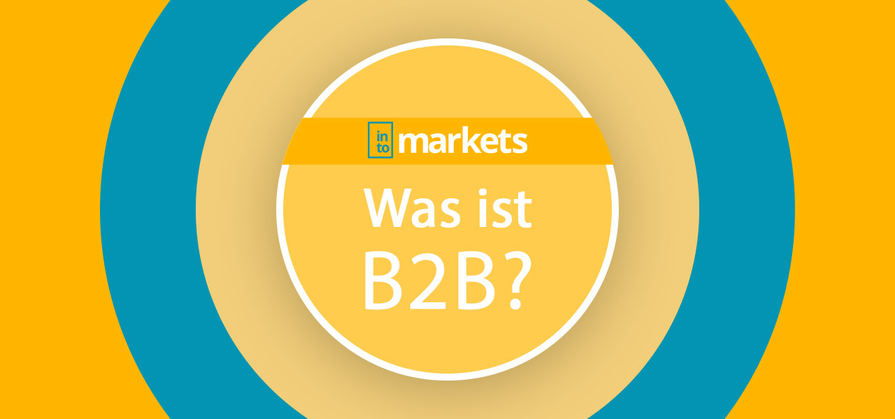 Was-bedeutet-b2b