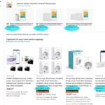 Wie-Kundenrezensionen-die-Amazon-Sponsored-Ads-beeinflussen