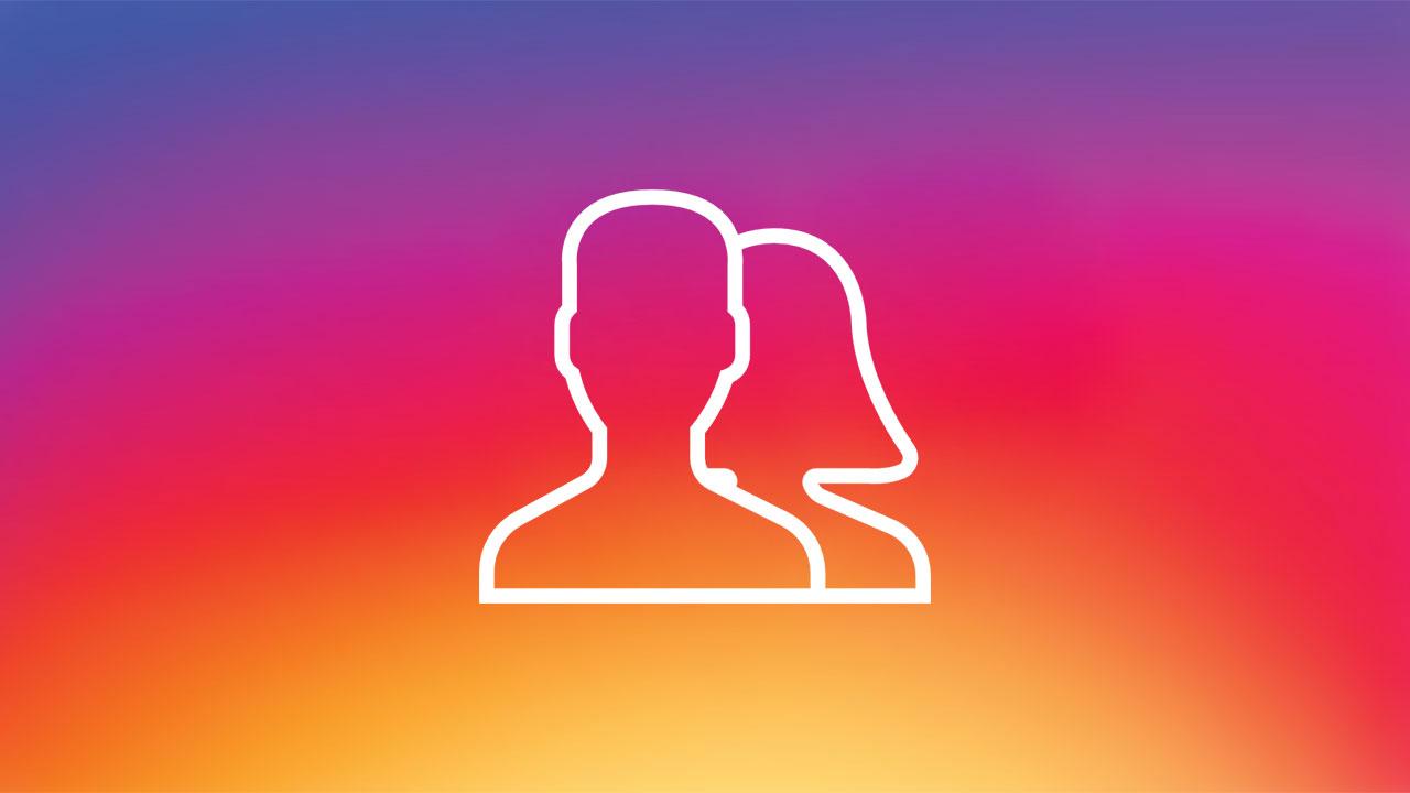 Zielgruppe und Nische auf Instagram