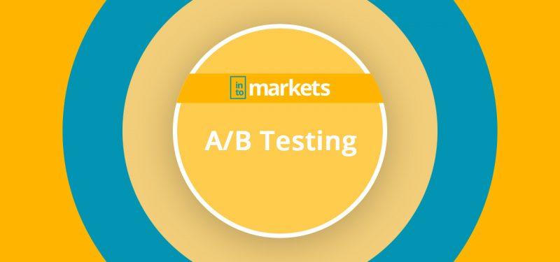 a-b-splittest