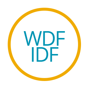 a-plus-content-wdf-idf-seo