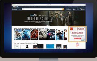 aap-amazon-advertising-plattform
