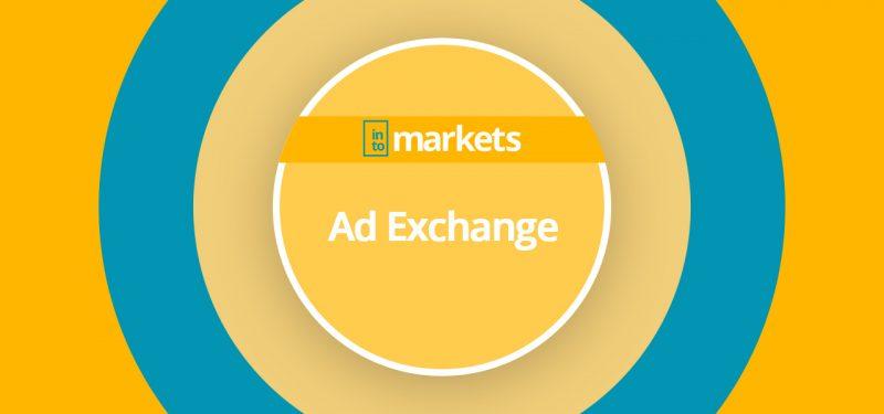 ad-exchange-wiki-intomarkets