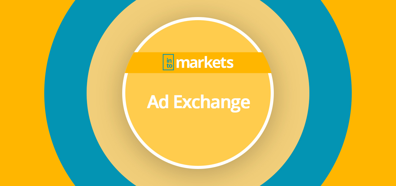 ad-exchange-wiki-intomarkets