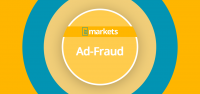 ad-fraud-wiki-intomarkets