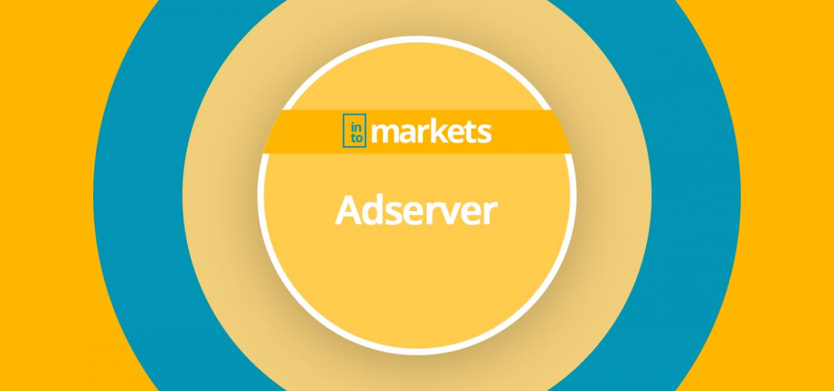 adserver-wiki-intomarkets