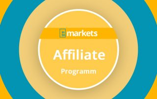 affiliate-programme