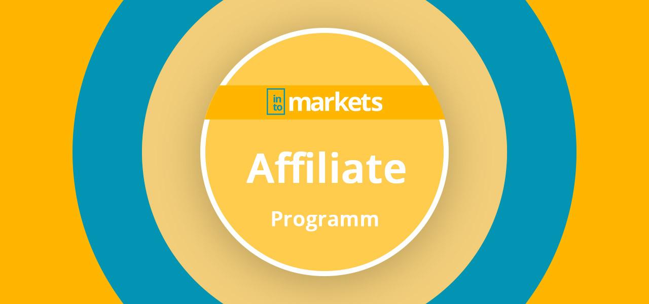 affiliate-programme