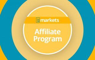 affiliate-programs