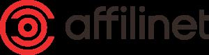 affilinet affiliate programm