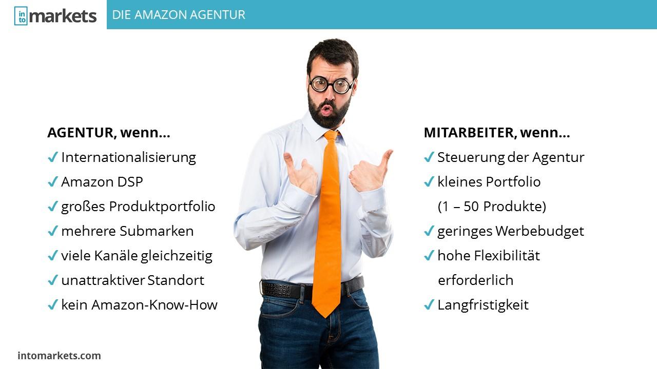 agentur-vs-eigene-mitarbeiter