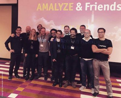 amalyze-friends-klassentreffen