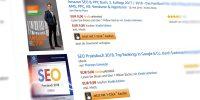 amazon-1-click-button-suchergebnis