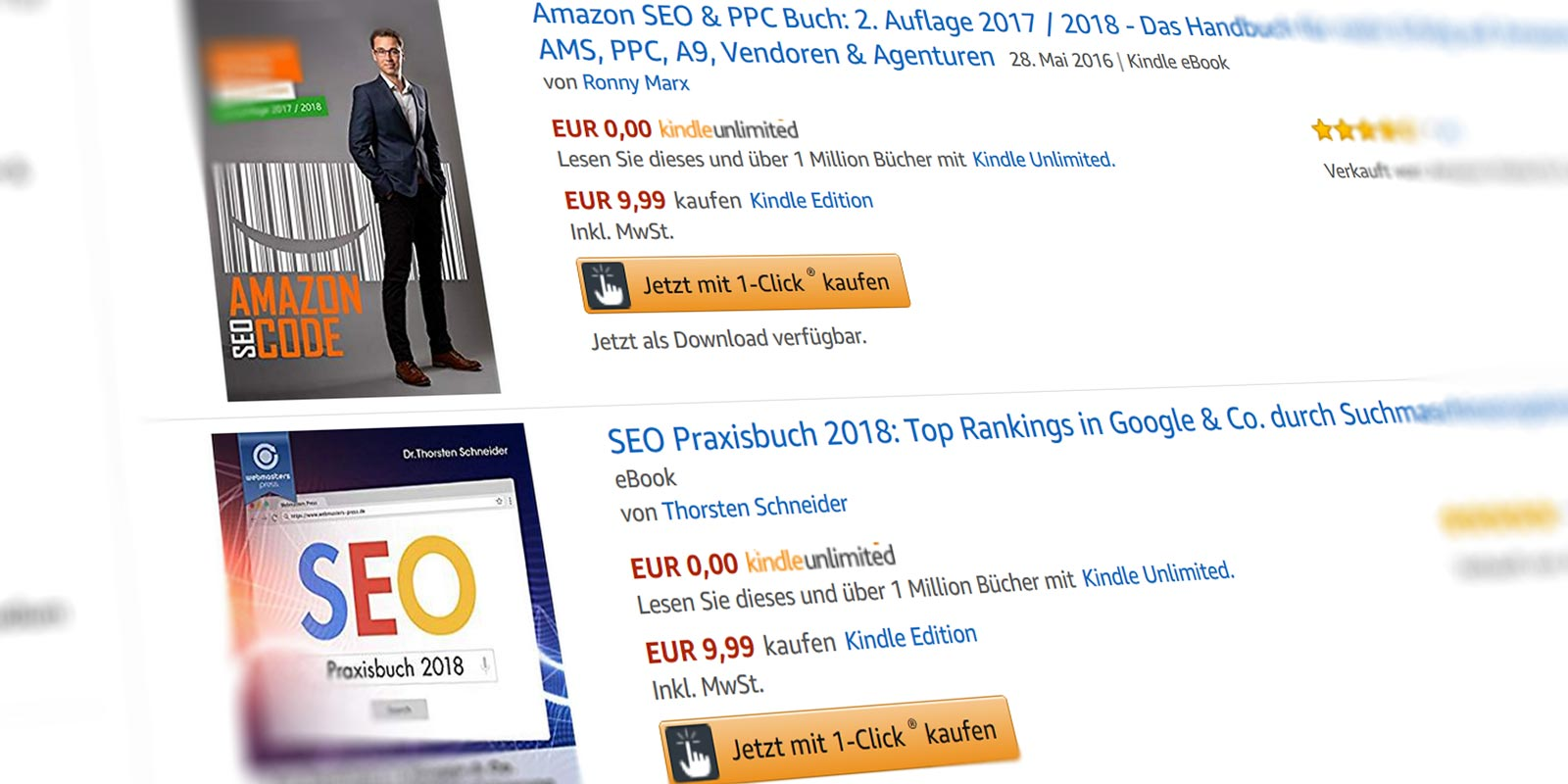 Warum ist Amazon so erfolgreich? - intomarkets