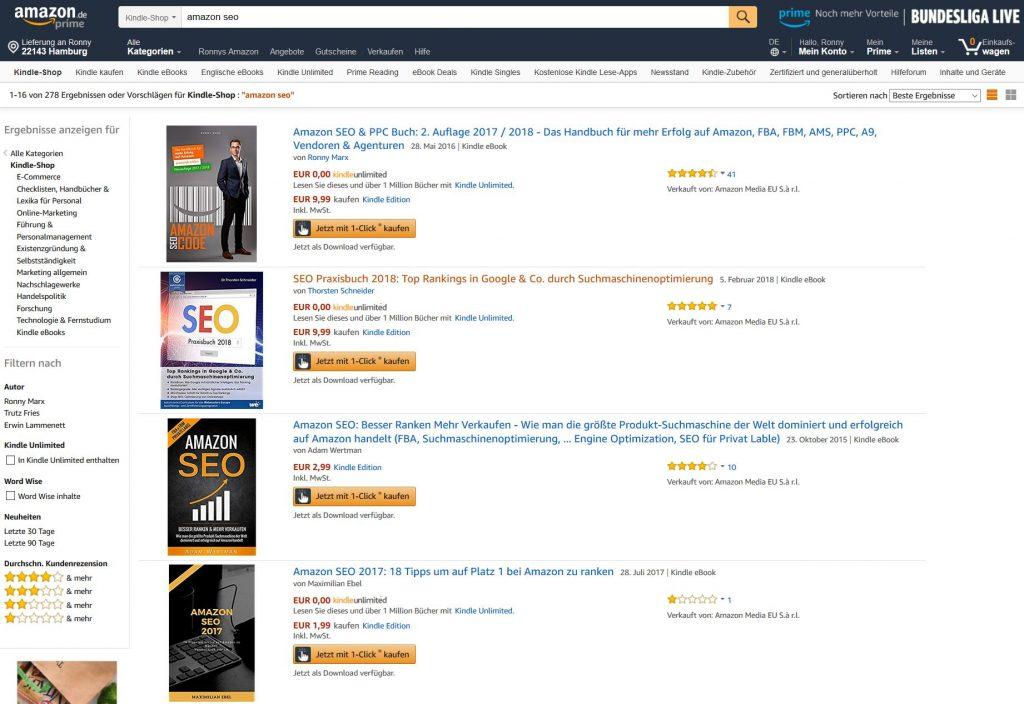 amazon-1-click-shopping-suchergebnisse