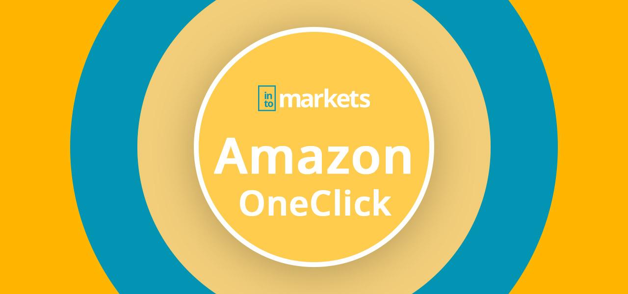 amazon-1-klick