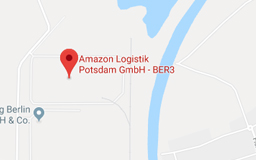 amazon-Logistikzentrum-Brieselang-BER3