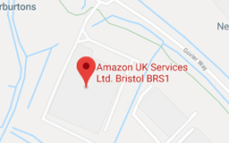 amazon-Logistikzentrum-Bristol-BRS1