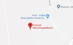 amazon-Logistikzentrum-Moenchengladbach-Rheindahlen-DUS4