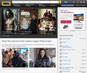 amazon-aap-imdb