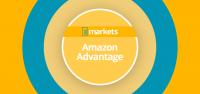 amazon-advantage-wiki-intomarkets