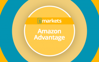 amazon-advantage-wiki-intomarkets