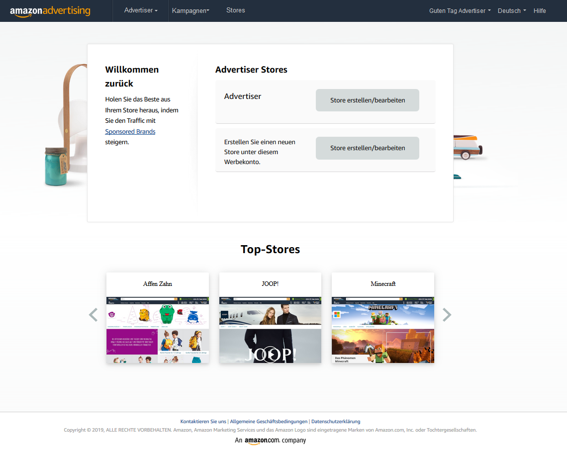 amazon-advertising-console-stores