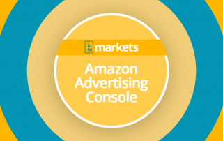 amazon-advertising-console-wiki-intomarkets