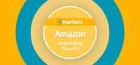amazon-advertising-reports
