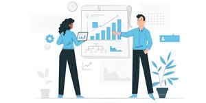 amazon-agency-performance-marketing-brand-awareness