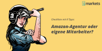amazon-agentur-oder-eigene-mitarbeiter-tipps-checkliste