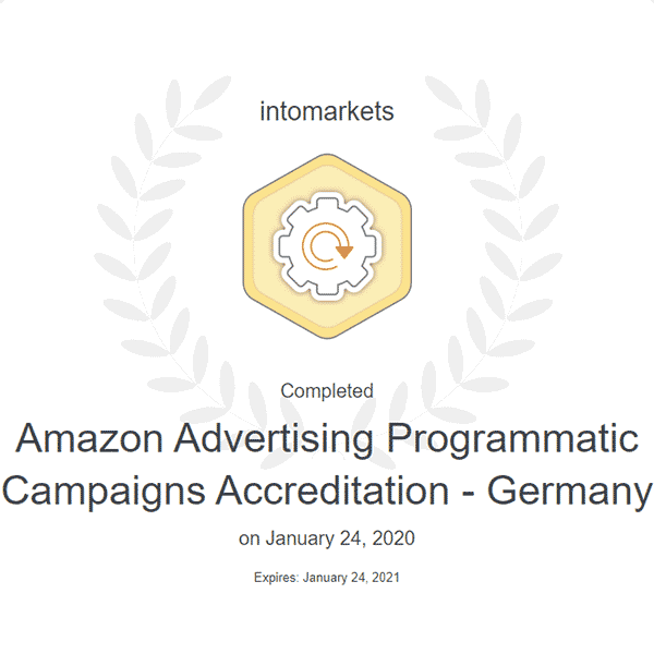 amazon-agentur-programmatic-advertising-dsp-certification-1