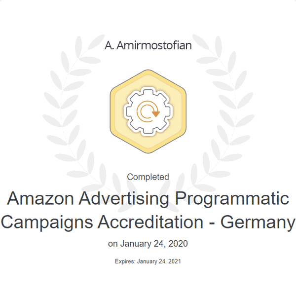 amazon-agentur-programmatic-advertising-dsp-certification-1-2