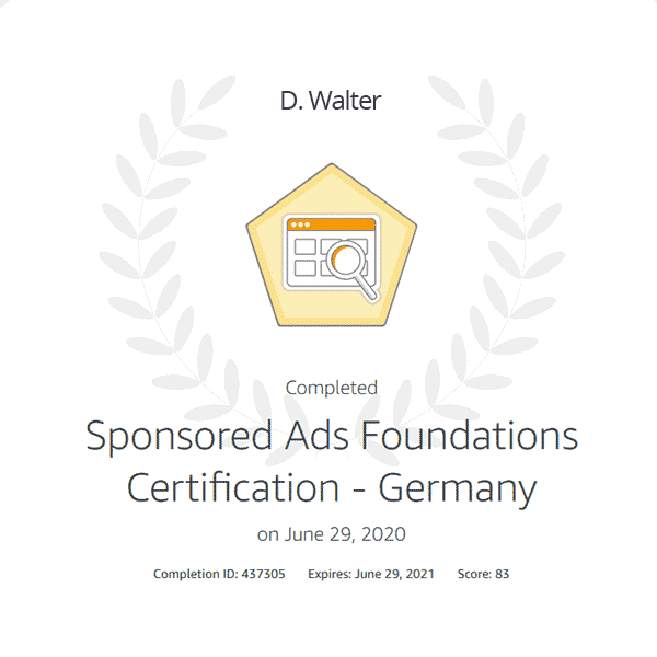 amazon-agentur-sponsored-ads-foundation-certification-intomarkets-1-2