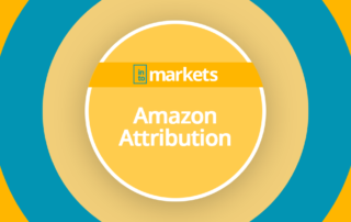 amazon-attribution