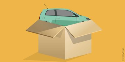 amazon-auto-leasing